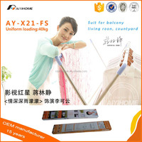 Wholesale Eco-friendly Cheap Clothes Drying Rack Clothesline
