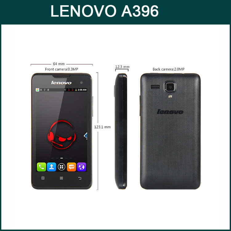 lenovo in china Lenovo smartphones are marketed as the lephone in mainland china and the ideaphone overseas motorola mobility, zuk mobile and medion, divisions of lenovo, sell.