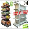 /p-detail/4-niveles-g%C3%B3ndola-de-supermercado-HSX-1944-300000420802.html