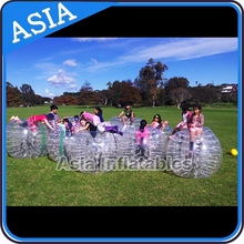 Manufacturer Body Zorb Ball,Inflatable Bumper Ball, Inflatable Bubble Football