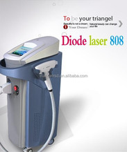 2015 30% Discount Micro-Channel 10 Bars 808nm Laser Diode/Professional Laser Hair Removal Machine/808nm Diode Laser With CE ISO