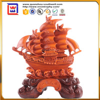 Chinese style marine navy anchor boat and fishing boat and military patrol boat for sale