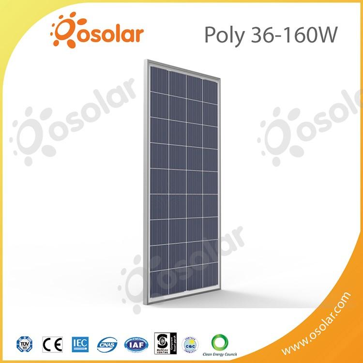Silver Poly 36 PCS 35(750).jpg