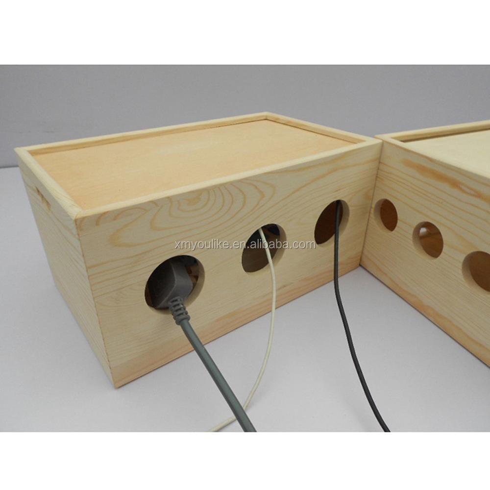 Cable box (2).jpg