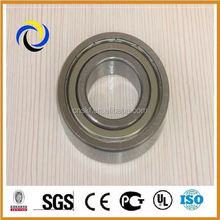 High Accuracy Excellent Running Accuracy bearing selection
