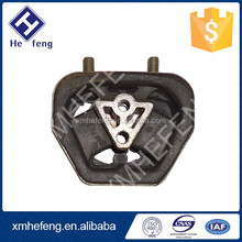 Manufactured in china cheap auto part 94634519