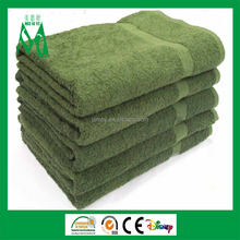 best seller on alibaba,new design cotton brand face towels with OEM wholesale