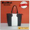 usd5 shoulder bag for kids satchel bag kids lightweight messenger bag