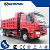 man diesel tipper truck HOWO ZZ3257N2948 sand tipper truck