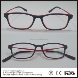 2015 Best Sell Spectacle Frames China