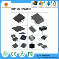 new item list all electronic components TOP250YN for supply in chain
