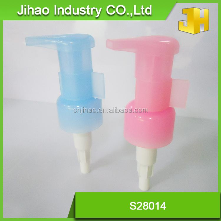Dishwashing Liquid Dispenser New Dishwashing Liquid