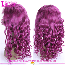 Best Factory Direct Sales Brazilian Hair Japanese Party Wig