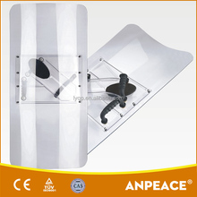 China wholesale websites Police Riot Shield For Sale