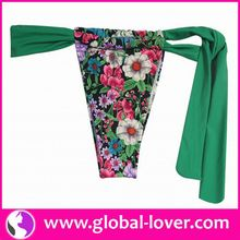 2015 most fashional showing pictures of girls panties