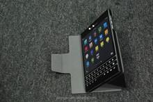 2014 Leather Case For Blackberry Passport Q30 PU Flip Case Cover