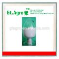 95% tc la agricultura productos químicosinsecticida acaricida fenazaquin