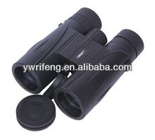 Made in China military telescope Optical Instruments Telescope Binoculars brass telescope antiques for sale