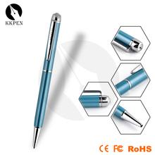 Shibell tactical pens pencil umbrella ball pen with highlighter