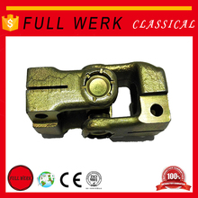 Precise casting FULL WERK steering joint and shaft suitable for ford steering wheel from Hangzhou China supplier