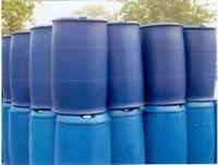 Potassium dimethyl dithiocarbamate water treatment chemicals