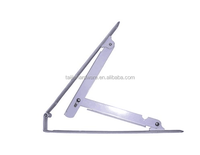 Adjustable triangle bracket , small solar panel bracket
