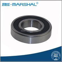 Good performance one way clutch bearing FK6206 ball bearing