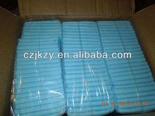 disposable cat pee pads