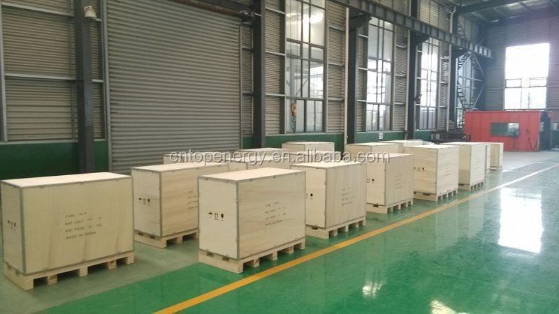FG Wilson генератор дизельный генератор поставщиком стэмфорд генератор электронный регулятор звукоизоляционные навес generat с АТС
