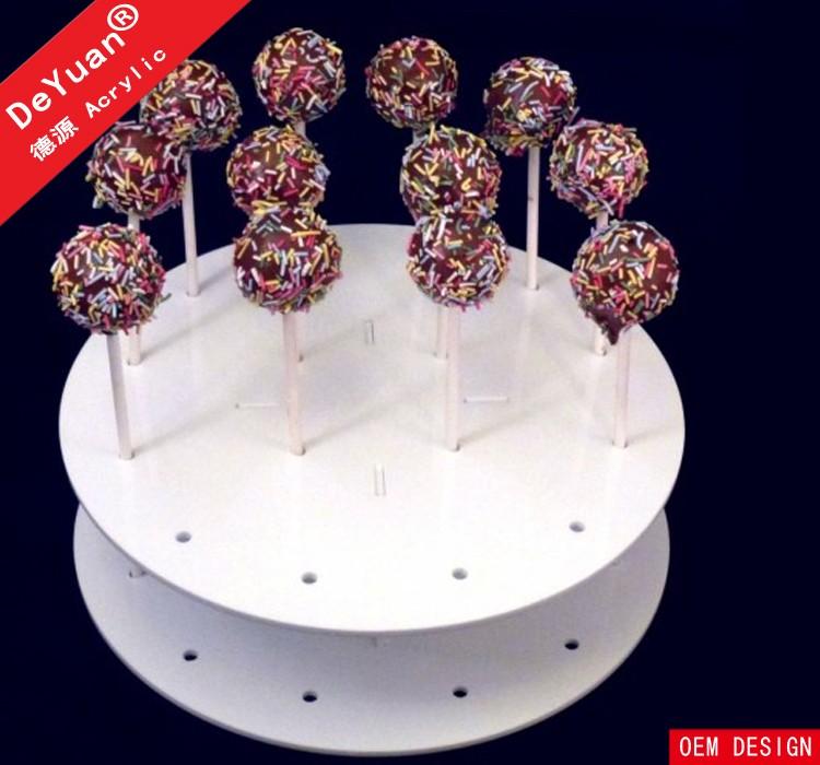 Acrylic Cake Stand (16).jpg