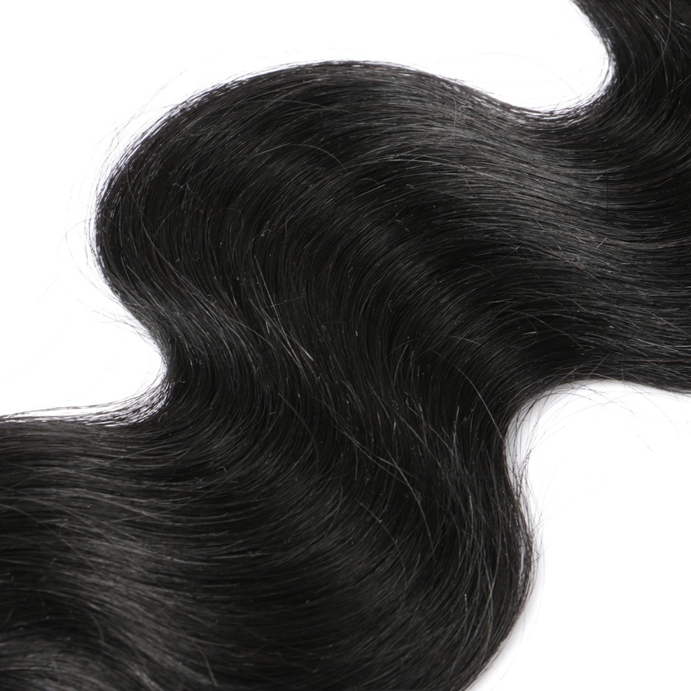 Full cuticle double weft unprocessed cheap virgin brazilian hair wholesale in brazil (20).JPG