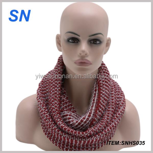 SNHS035  (1).jpg