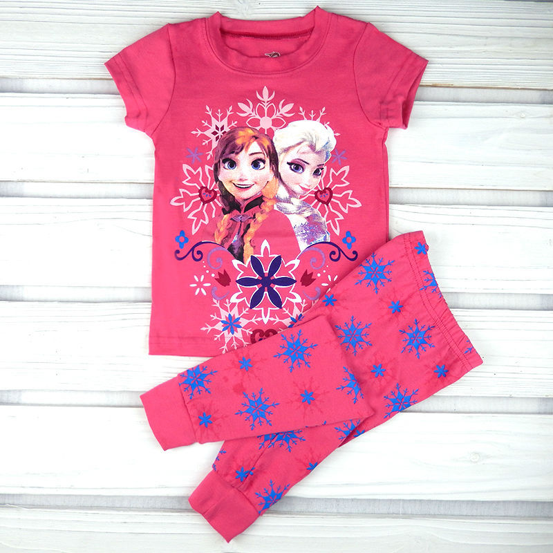 Cheap kids clothes online canada