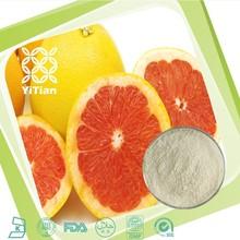 Kosher Certified Organic Grapefruit Seed Extract