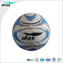 OTLOR 2015 Mls Official Match Ball