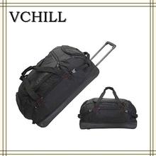 bag of trip/bag of travel with wheel/duffel bag