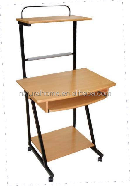 Wholesale With Best Price Furniture Laptop Stand Standing