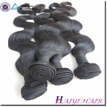"14"" 16"" 18"" Wholesale Price Hair Extension 4 Pieces"