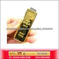 Plastic pen drive caneta vara pen drives USB fabricantes fornecedores e dos exportadores