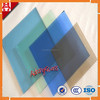 Colored Window Glass ,4mm,5mm,6mm,8mm,10mm Colored Glass Sheets