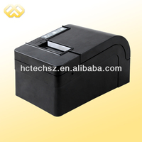 TP-5805 High Quality Receipt Printer With 8 Dots/Mm Easy To Operate