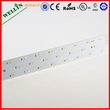 Customizable Led PCB Light Module/Strip Led Panel lamp/New Led Ceiling Light 21W UL/SAA/CE/RoHS/ETL