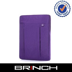 new arrival laptop pc bag tablet pc bag