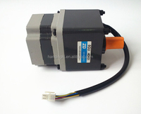 high quality brushless 12v dc gear motor specifications with reduction