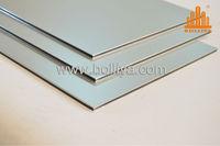Aluminum Composite Panel Exterior Wall Cladding Cladding Companies
