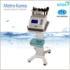 Moisturizing Radio Frequency SS Slim skin care beauty equipment