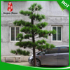 /product-gs/big-artificial-pine-tree-high-quality-and-high-imitation-artificial-pine-tree-for-park-decor-60317641625.html
