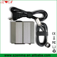2015 greenlight Top selling cheap smoking product titanium e nail dnail heater coil