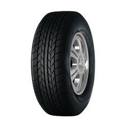 china 4X4 tyres
