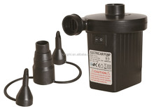 Two way electric air inflator HT-413